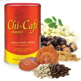 Chi Cafe Classic 400g